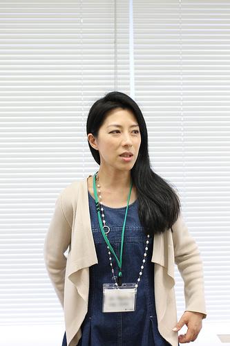 uruotte笹川社長