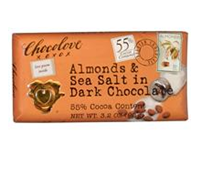 http://jp.iherb.com/Chocolove-Almonds-Sea-Salt-in-Dark-Chocolate-3-2-oz-90-g/32399