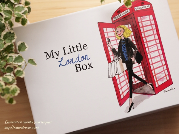 mylittlebox1