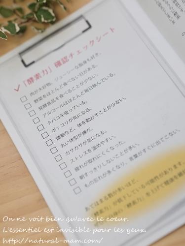 omx-japan4