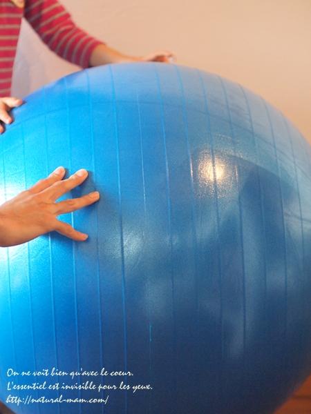 balance-ball12