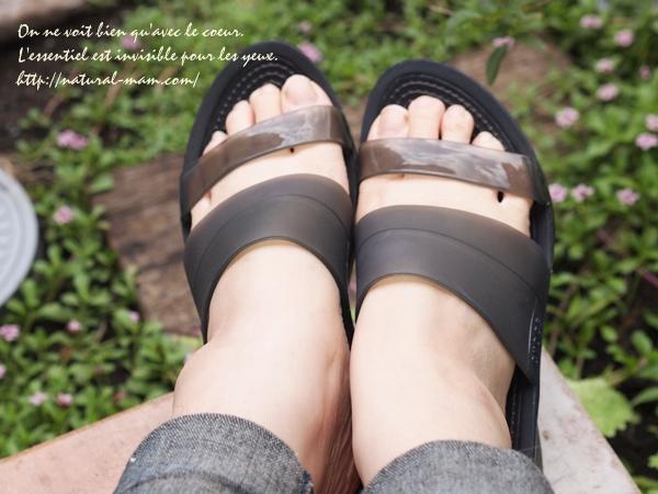 crocs20150611