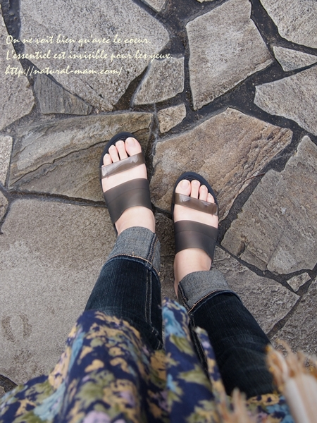 crocs2015064