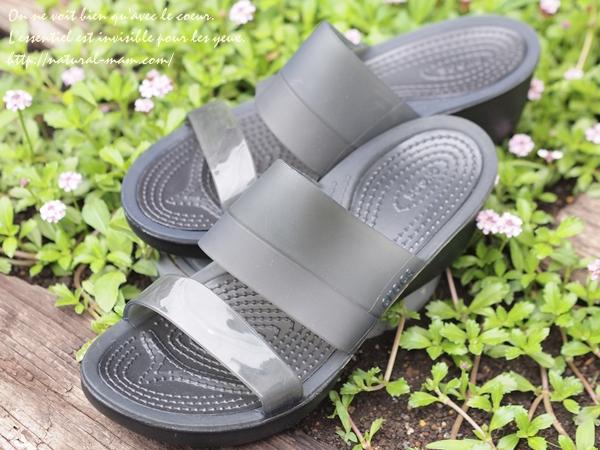 crocs2015summer1