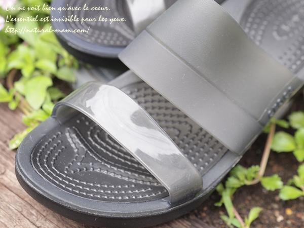crocs2015summer2