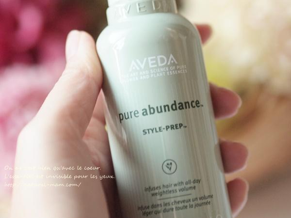 aveda-abundance2