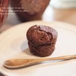 Fondant Chocolat5