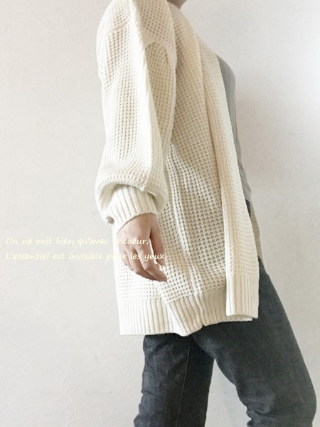 cocaプチプラファッション
